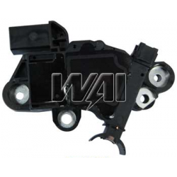 REGULADOR BOSCH BMW 06-13 2P