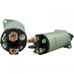 Solenoides (Made In USA)