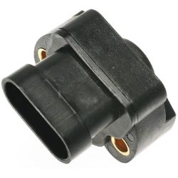 SENSOR ACELERACIoN CHRYSLER S/TURBO