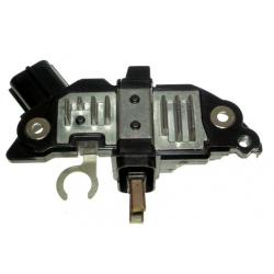 REGULADOR BOSCH FORD MONDEO, IKON